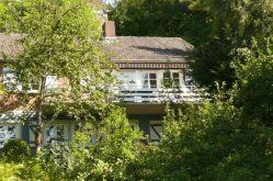 Einfamilienhaus in Bad Honnef  - Rhöndorf