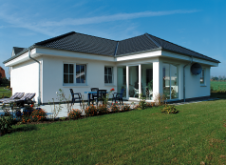 Bungalow in 								Berlin 								 - Mahlsdorf