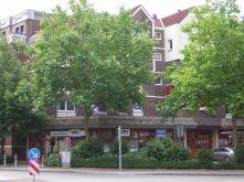 Erdgeschosswohnung in Herford  - Innenstadt