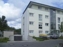 Dachgeschosswohnung in Konstanz  - Wollmatingen