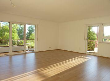 Wohnung in Maintal  - Dörnigheim