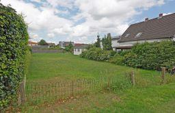 Wohngrundstück in Appen  - Dorf
