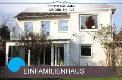 Einfamilienhaus in Hürth  - Hermülheim