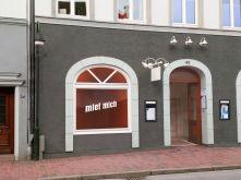 Verkaufsfläche in Mölln  - Mölln