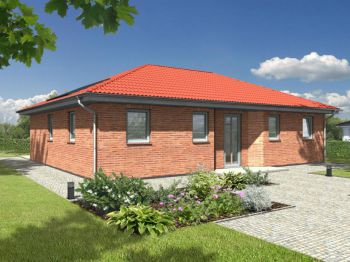 Bungalow in 							Seevetal 							 - Horst