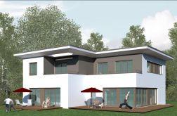 Zweifamilienhaus in Hoppegarten  - Waldesruh