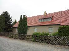 Doppelhaushälfte in Ebersbach  - Kalkreuth