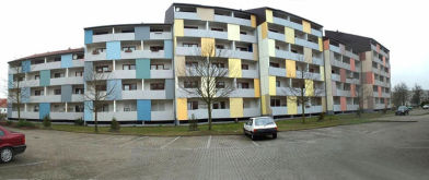 Apartment in Germersheim  - Germersheim