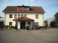 Mehrfamilienhaus in Fuldatal  - Ihringshausen