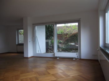 Etagenwohnung in Brühl  - Brühl