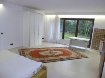 Wohnung in Weimar  - Niederweimar