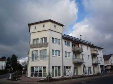 Etagenwohnung in Uetersen