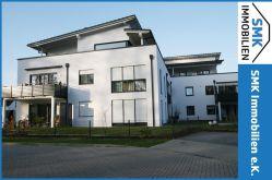 Etagenwohnung in Schloß Holte-Stukenbrock  - Schloß Holte