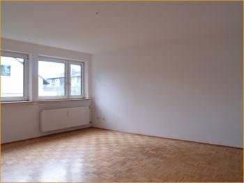 Etagenwohnung in Taunusstein  - Bleidenstadt