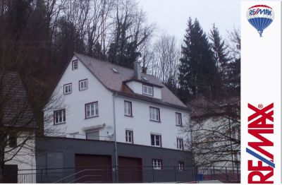 Mehrfamilienhaus in Oberndorf  - Oberndorf