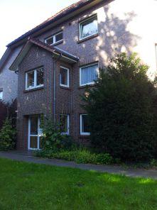 Dachgeschosswohnung in Schwanewede  - Neuenkirchen