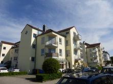 Apartment in Klosterlechfeld