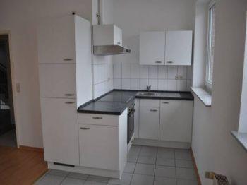 Wohnung in Crivitz  - Crivitz