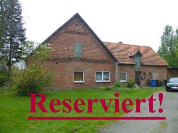 Resthof in Seevetal  - Glüsingen