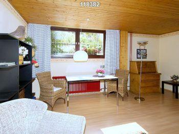 Zimmer in Hirschberg  - Großsachsen
