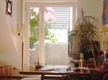Maisonette in Göppingen  - Stadtgebiet