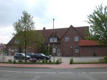 Dachgeschosswohnung in Neuenkirchen-Vörden  - Neuenkirchen