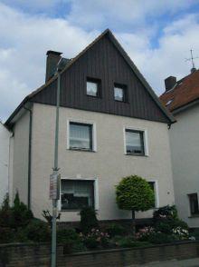 Einfamilienhaus in Höxter  - Godelheim
