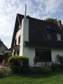 Einfamilienhaus in Bremen  - Lehe