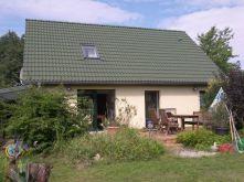 Einfamilienhaus in Kyritz  - Ganz