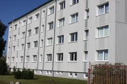 Wohnung in Wilhelmsburg  - Wilhelmsburg