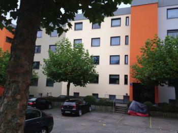 Wohnung in Oberursel  - Weißkirchen