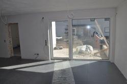 Erdgeschosswohnung in Mauerstetten  - Mauerstetten