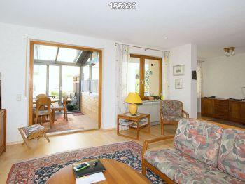 Wohnung in Ladenburg