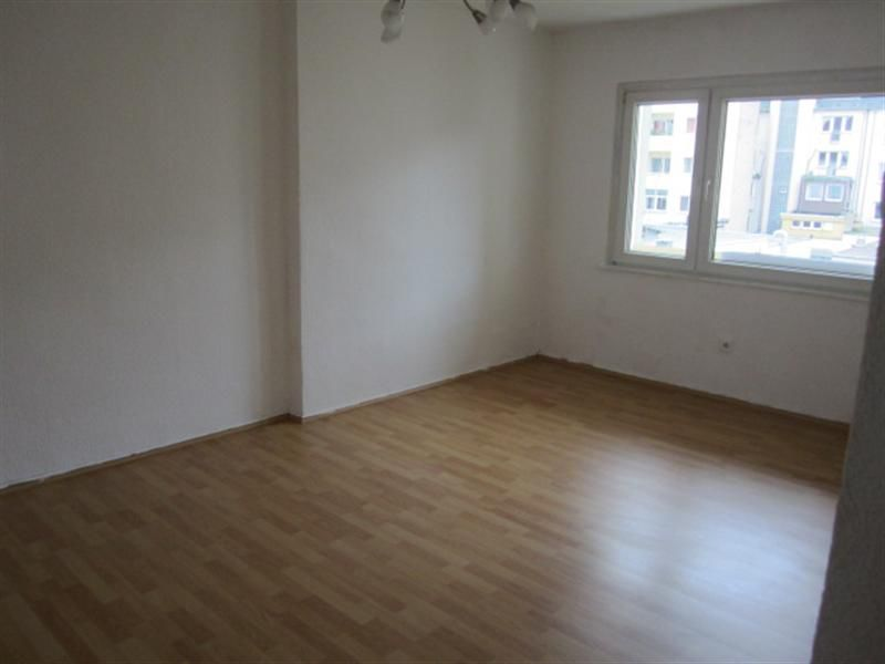 Ansprechende individuelle 3 Zimmer Wohnung provisionsfrei - Wohnung mieten - Bild 1