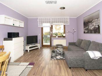 Wohnung in Mannheim  - Sandhofen