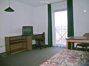 Wohnung in Mannheim