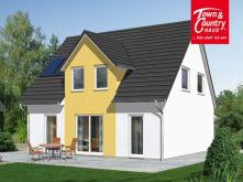 Einfamilienhaus in Tornesch