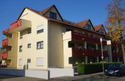 Wohnung in Heidelberg  - Rohrbach