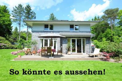 Einfamilienhaus in Appel  - Eversen
