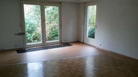 Einfamilienhaus in Lingen  - Lingen