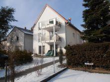 Dachgeschosswohnung in Rüsselsheim  - Rüsselsheim