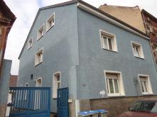 Mehrfamilienhaus in Mannheim  - Seckenheim