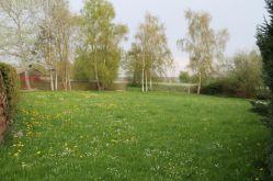 Wohngrundstück in Mönkhagen  - Mönkhagen