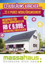 Einfamilienhaus in Schkeuditz  - Radefeld