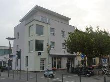 Etagenwohnung in Ingelheim