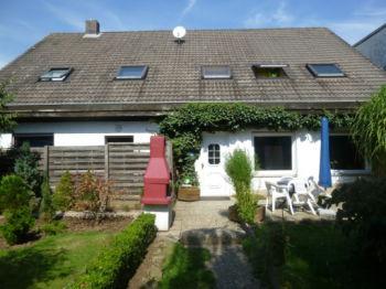 Sonstiges Haus in Ebsdorfergrund  - Mölln