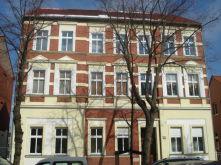 Wohnung in Rathenow  - Rathenow