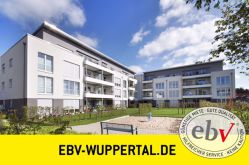 Erdgeschosswohnung in Wuppertal  - Vohwinkel