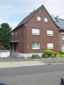 Dachgeschosswohnung in Übach-Palenberg  - Frelenberg
