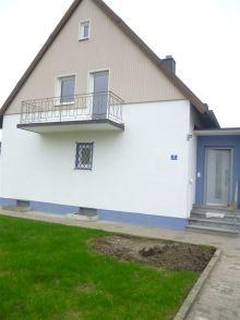 Einfamilienhaus in Mühldorf  - Mühldorf